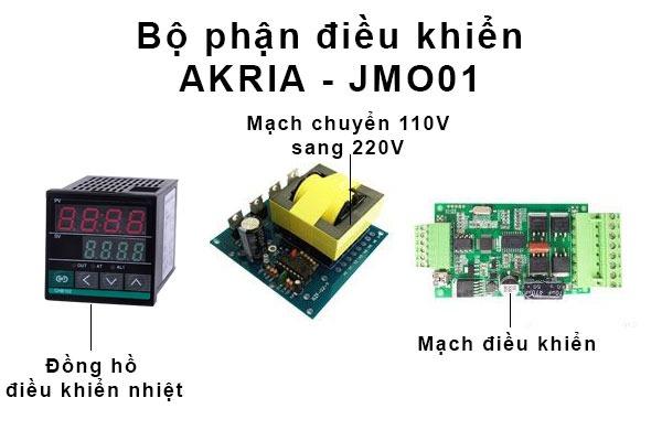 Phu-kien-may-ep-dau-akira-jmo01 (1)