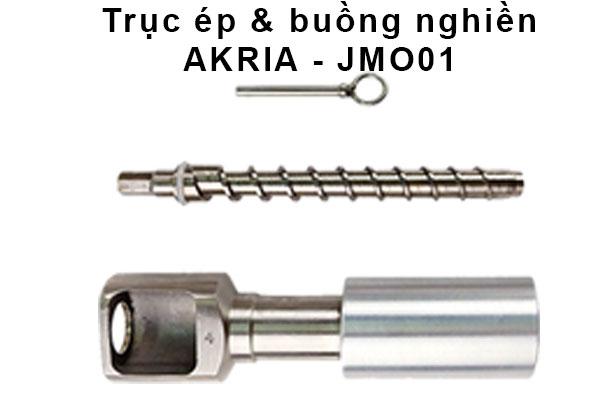 Phu-kien-may-ep-dau-akira-jmo01 (2)