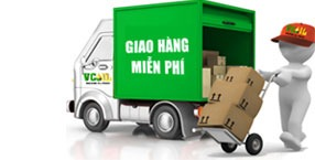 vina cooking oil mien phi giao hang toan quoc