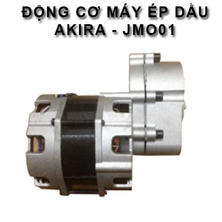 phu-kien-may-ep-dau-akira (3)