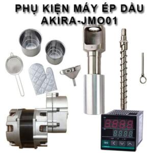 phu-kien-may-ep-dau-akira